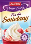 FIX do śmietany